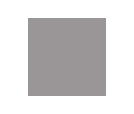Colorama 1.35x11m Cloud Grey _23