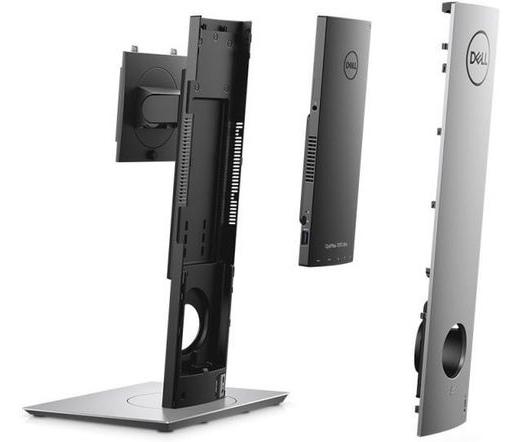 Dell Optiplex 7070 Ultra i5-8365U 8GB 256GB W10P