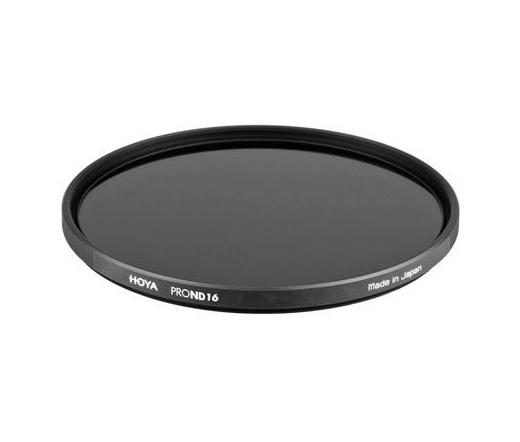 Hoya PRO ND 16 49mm (YPND001649)