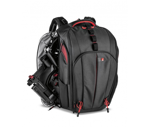 MANFROTTO Cinematic Backpack Balance