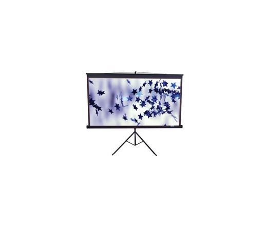 "EliteScreen 120""(4:3) Tripod Cinema T120NWV1"