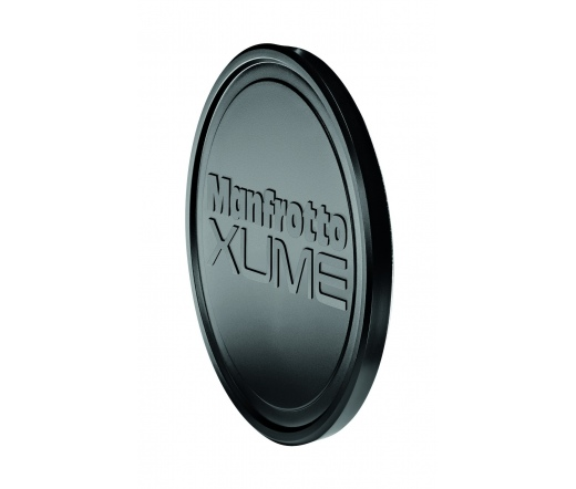 MANFROTTO Xume Lens Cap 72mm