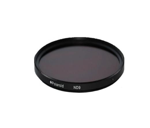 Polaroid ND0.9 szürkeszűrő 55 mm