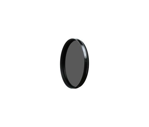 B+W cirkuláris polárszűrő CPL MRC F-Pro 37mm