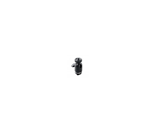 SMALLRIG Multi-Functional Ball Head with Removable