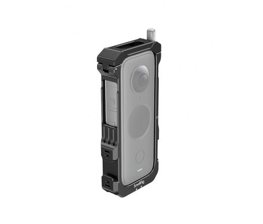 SMALLRIG Utility Frame for Insta360 ONE X2 2923