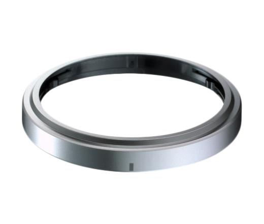 Olympus DR-49 dekorgyűrű