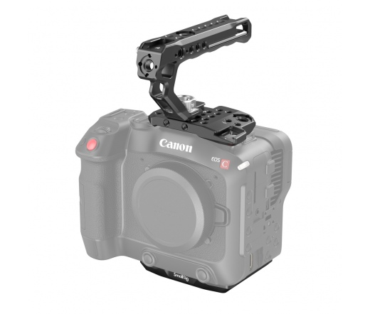 SMALLRIG Portable Kit for Canon C70
