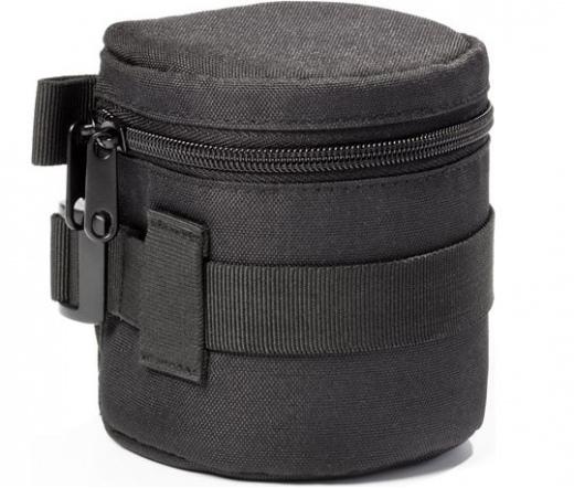 easyCover Lens Bag (objektívtáska) 80x95 fekete