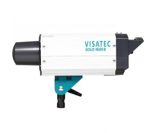 Visatec Solo 1600B