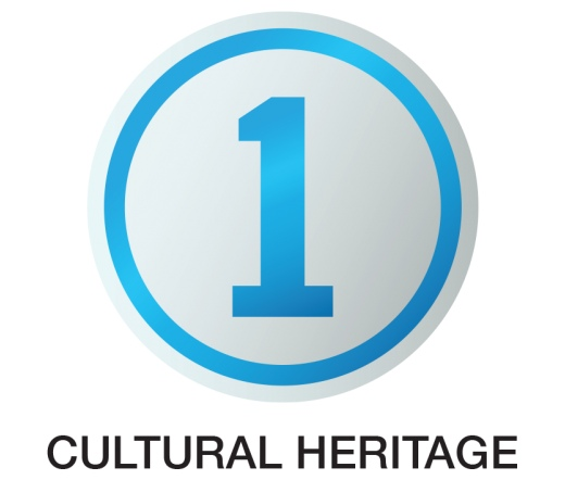 Capture One Cultural Heritage 10