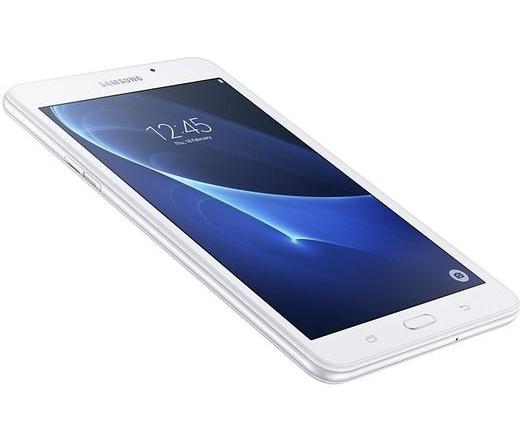 Galaxy Tab A 7.0 2016 Wi-fi + LTE fehér