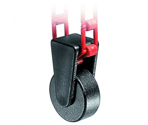 MANFROTTO EXPAN CHAIN STRETCHER