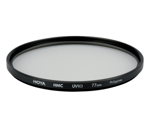 Hoya HMC UV (C) 43mm Y5UVC043