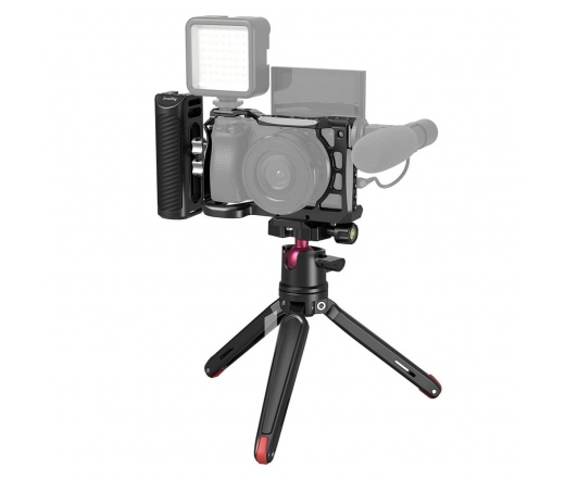 SMALLRIG VLOG KIT KGW114 FOR SONY A6600