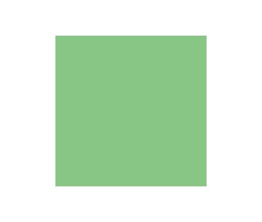 Colorama 1.35x11m Summer Green _59