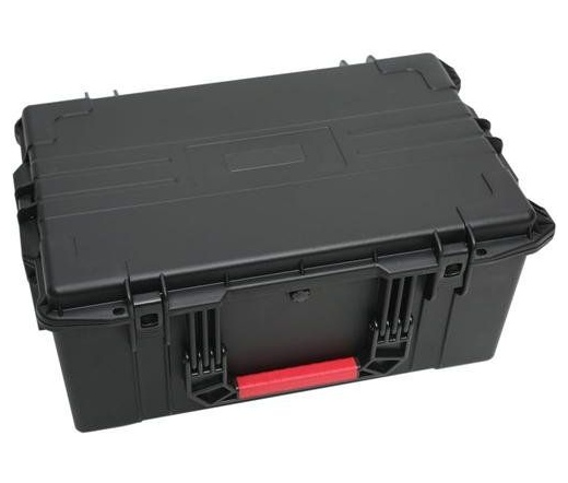 DJI Ronin Case (not including inner foam layer)