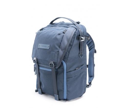 Vanguard Veo Range 48 NV fotó/videó táska