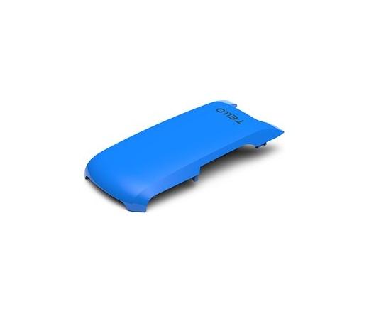 DJI Tello felpattintható fedél kék