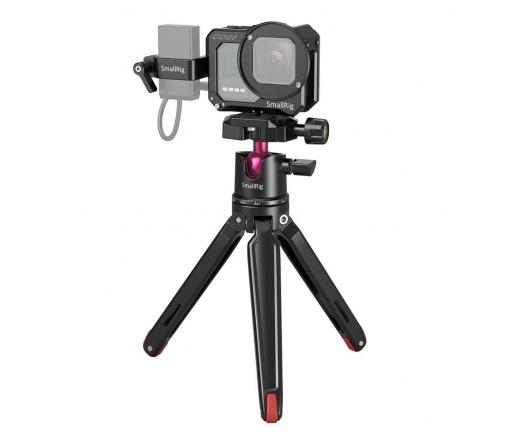 SMALLRIG Vlog Kit KGW113 for GoPro HERO8 Black