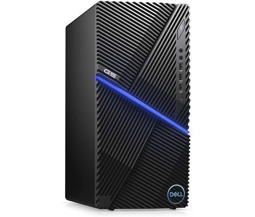 Dell G5 5090 i5-9400 8GB 256GB 1TB GTX1660Ti W10H