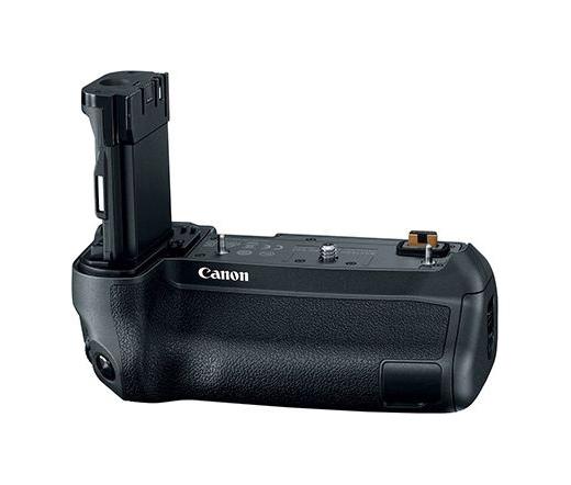 Canon BG-E22 EOS R-hez
