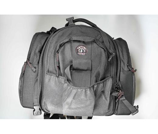 Használt Tamrac hátizsák