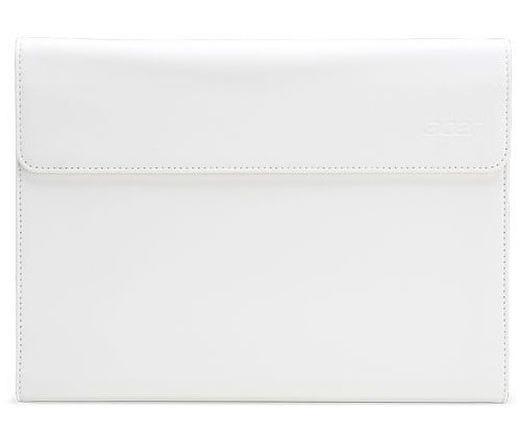 97cccae06f61 Acer Aspire Switch 10 Snap Case fehér - NP.BAG1A.045 - Notebook ...