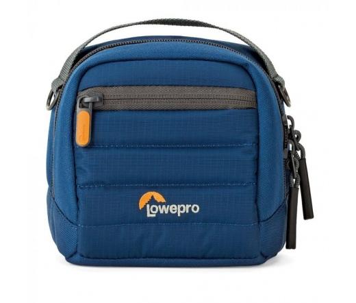 Lowepro Tahoe CS 80 (kék)