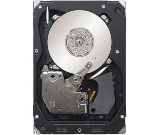 Seagate 300GB 15000RPM SAS 2.0 (ST3300657SS)