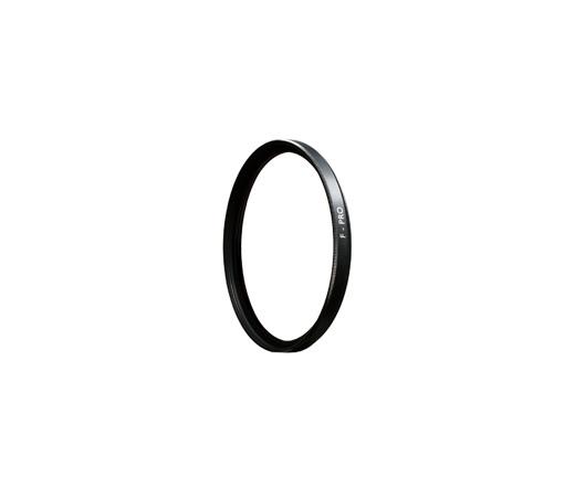 B+W UV szűrő MRC felületkezelés 40,5mm