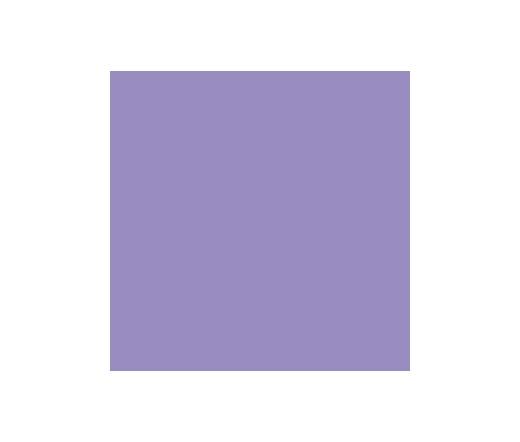 Colorama 1.35x11m Lilac _10