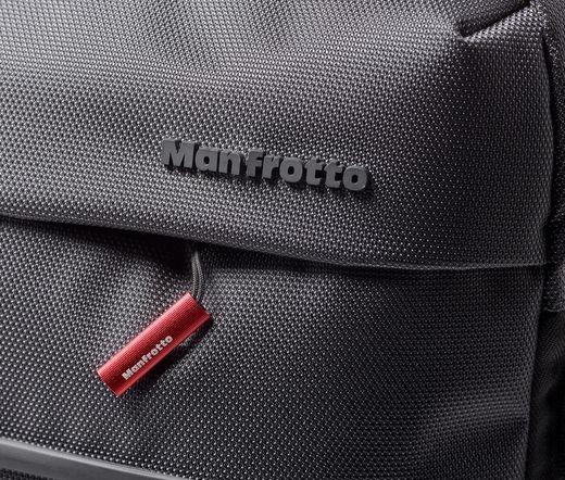 42c4c7e028fe Manfrotto Manhattan Mover 50 - MB MN-BP-MV-50 - Fotós hátizsák - Fotótáskák  és tokok - Fotótechnika - Tripont