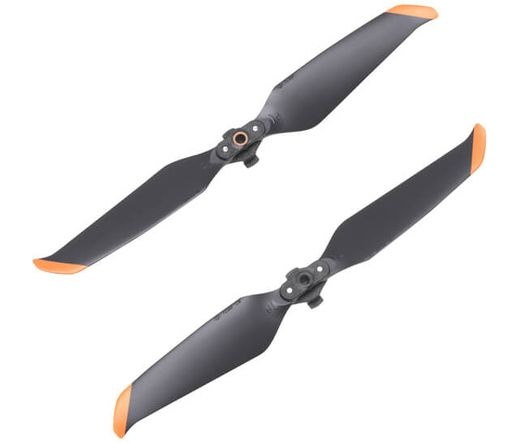 DJI Air 2S alacsony zajú propellerpár