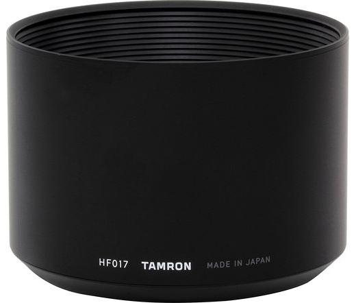 Tamron napellenző 90mm VC (F017) objektívhez