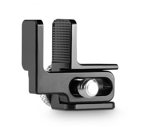 SMALLRIG Lock HDMI Protector for Cinema Camera 169