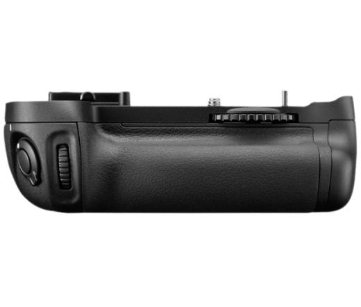 Nikon MB-D14 multi power elemtartó markolat