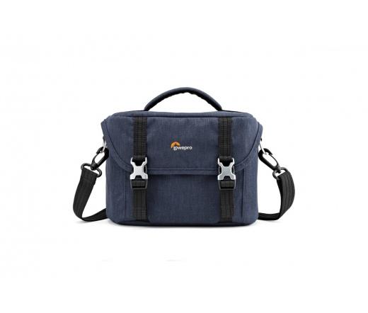 Lowepro Scout SH 140 kék