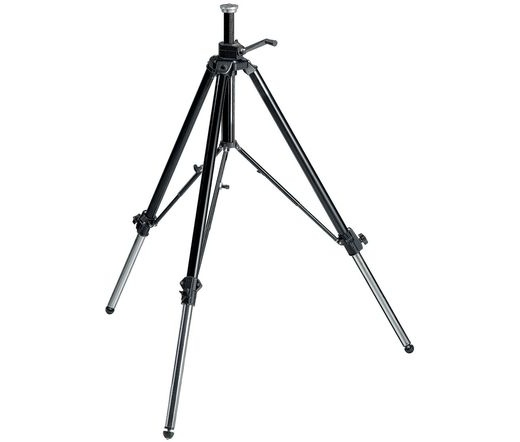 Manfrotto 117B Professional