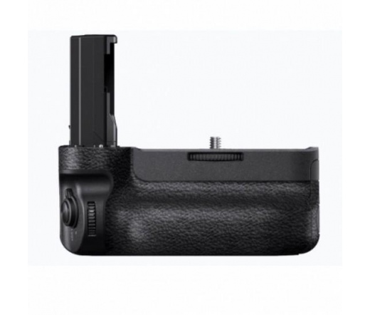 Sony VGC3EM függőleges markolat  A7III, A9  készül