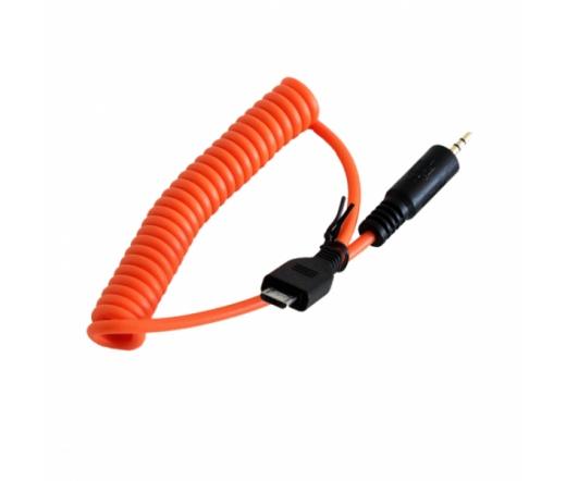MIOPS SA1 kábel