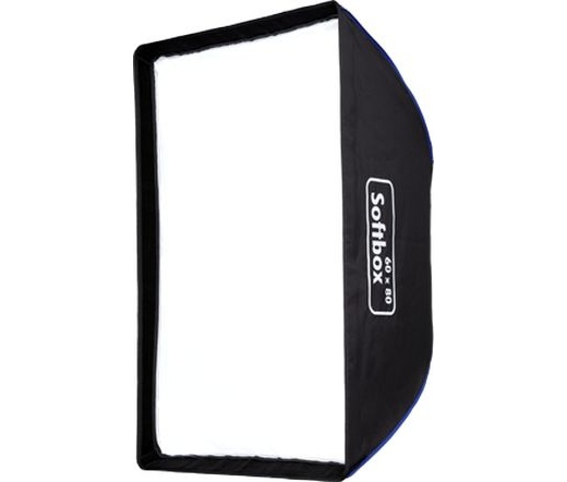 Hensel Softbox 60 x 80