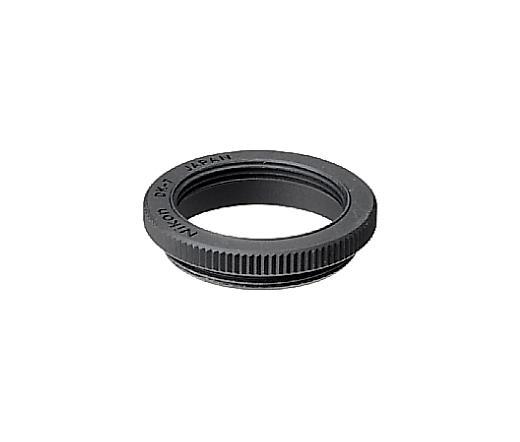 Nikon -3.0/F801,F90 Korrekciós szemlencse