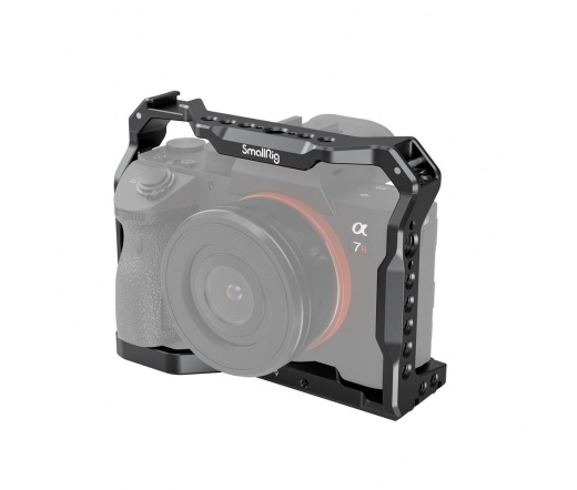 SMALLRIG Light Cage for Sony A7 III A7R III A9 291