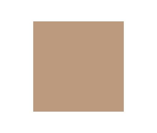 Colorama 2.72x11m Coffee _11