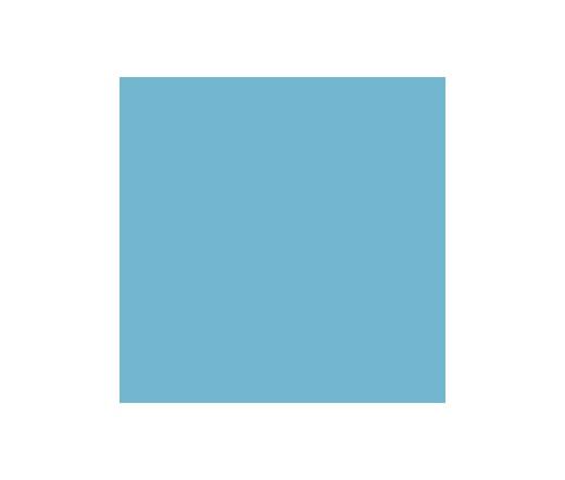 Colorma 1.35x11m Sky Blue _01