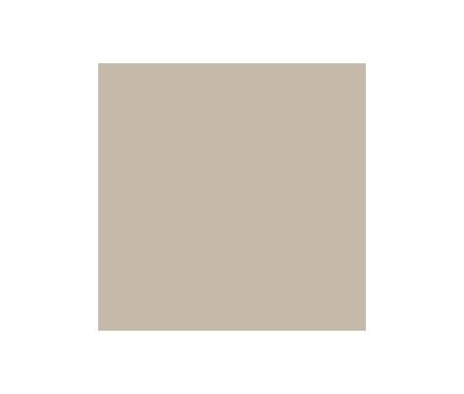 Colorama 2.72x25m Silver Birch _87