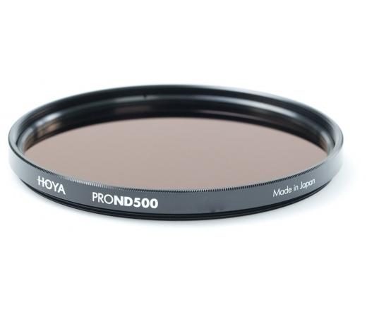 Hoya PRO ND 500 55mm (YPND050055)