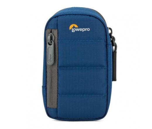 Lowepro Tahoe CS 20 (kék)