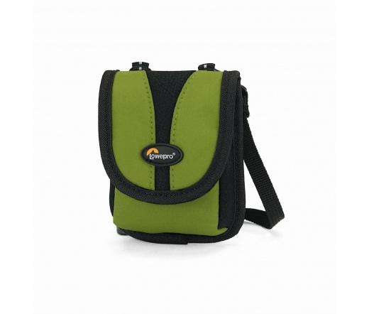 Lowepro REZO 10 zöld